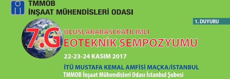 geoteknik_istanbul-1.JPG