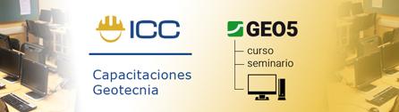 icc-chile.jpg