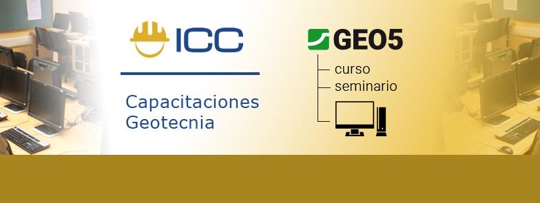 icc-curso-event-8.jpg