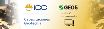 icc-curso-web-7.jpg