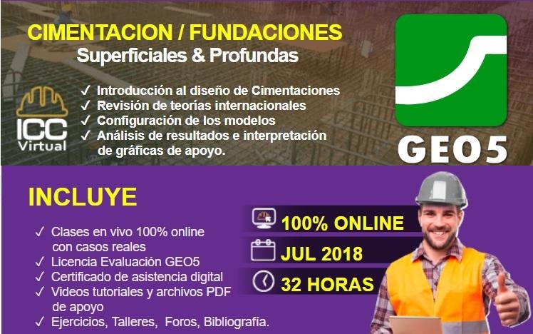 icc_cimentaciones.jpg