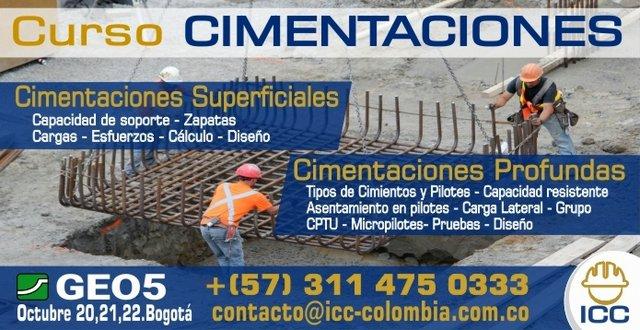icc_cimentaciones_oct.jpg