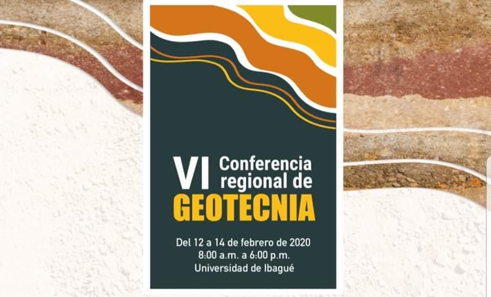 icc_conferencia_regional_de_geotecnia_2020.jpg