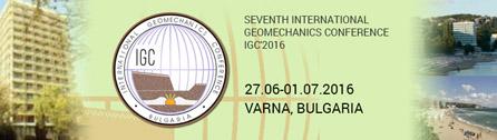 igc-2016-bulgaria-web.jpg