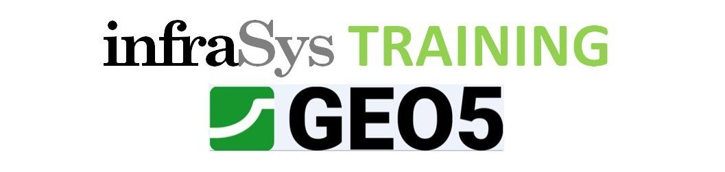 infrasys-geo5-introductory-training.jpg