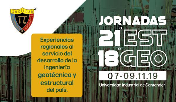 jornadas_estrucgeo_principal.jpg