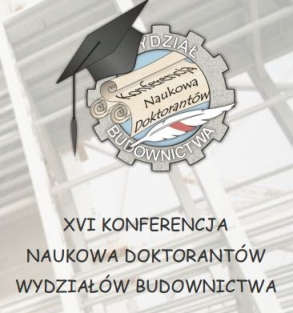 konferencja-doktorantow-1.JPG