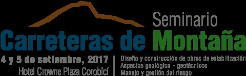 logo_seminario.png