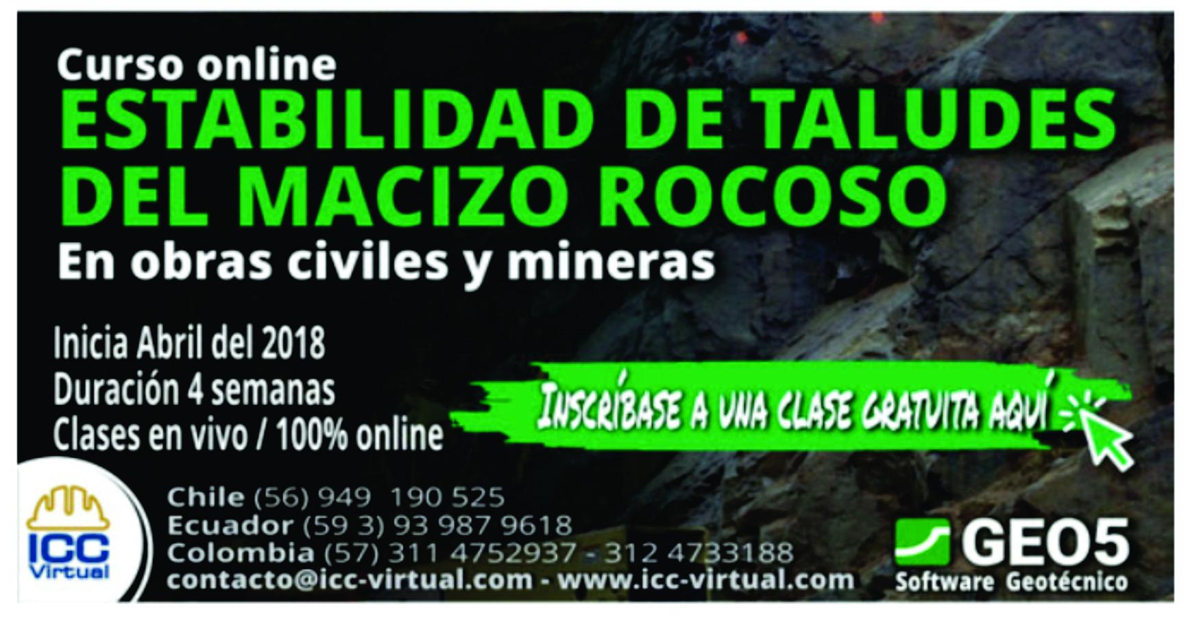 macizo-rocoso_icc.jpg