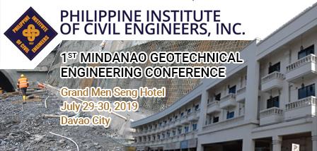mindanao-philippine-1.jpg