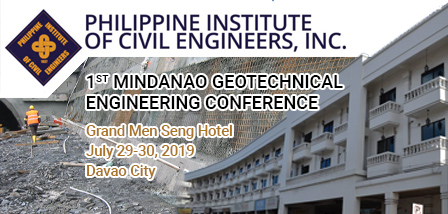 mindanao-philippine.jpg