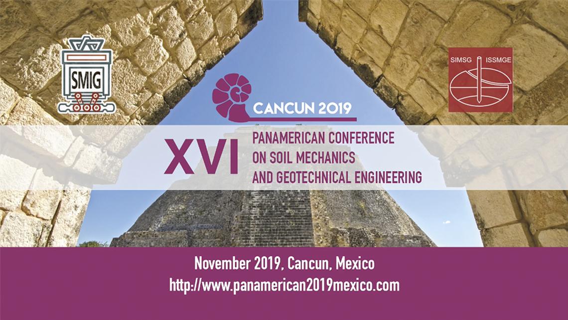 panamerican2019mexico-orig.jpg