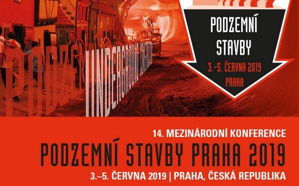 podzemni-stavby-cs-praha-2019-3.JPG