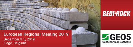 redi-rock-meeting-2019.jpg