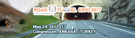 road-tunnel-2017-web.jpg