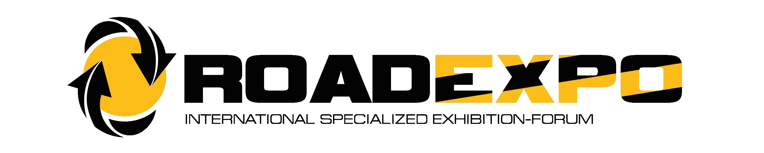 road_eng_logo.png