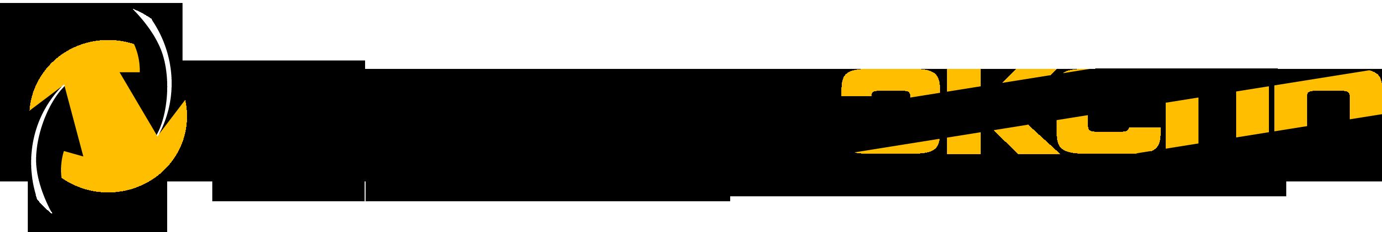road_rus_logo.png