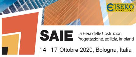 saie-2020-web-1.jpg