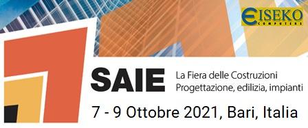 saie-2021-web-2.jpg