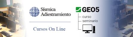 sismica-adiestramiento-curso-web.jpg