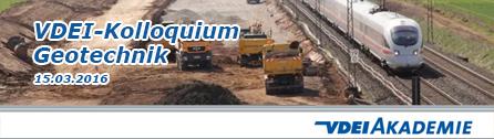 vdei-kolloquium-geotechnik-geo5-1.jpg