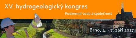 xv-hydrogeologicky-kongres-brno-web.jpg