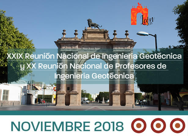 xxix-rnig-xx-rnpig-smig-noviembre2018.jpg