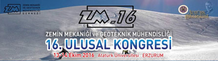 zmgm2016-erzurum-turkey-web.jpg