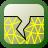 logo МКЭ – Землетрясение