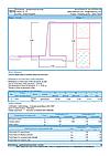GEO5 Winkelstützmauer - einen Ausgabebericht