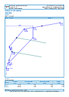 GEO5 Estabilidade de Rochas- Exemplo de relatório de saída