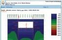 Podchod pro pěší - MKP výstupní dokument