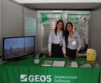 geo5-fine-conference-bucaramanga-icc-colombia (2)