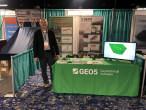geo5-gintegro-geo-congress-2020-minneapolis-03