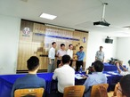 geo5-seminar-ho-chi-minh-city-vietnam-2020_b