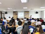 geo5-seminar-ho-chi-minh-city-vietnam-2020_c