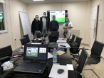 geo5-training-stratigraphy-algeria-2021-03