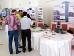 CNGF-16-geotechnical-conference-Romania-03