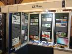 CSPFea-2