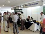 Conference_ingeoservicios_peru_4
