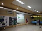 GEO5-Geotechnical-Seminar-Butuan-2