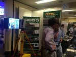 Oitec-Chilean-Geotechnical-Congress-3