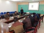 Pangolin-February-Seminar-01