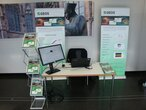 Star-Consult-GEO5-Conference-Geotechnical-software-1