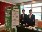 china-konference-1