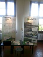 conference-berg-geotechnische-software-geo5-2