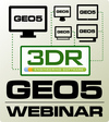 geo5-webinar-3DR-05-2015