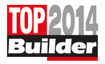 pl-top-builder-1_1