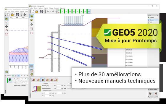 GEO5-2020-Spring-Update